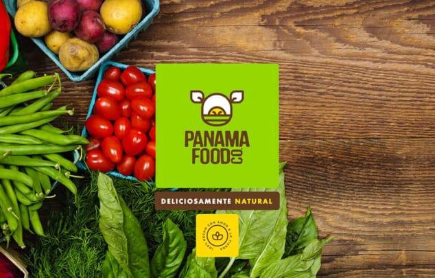 Agencia de Branding Panamá
